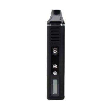57% de réduction sur le vaporisateur USB PathFinder rechargeable à seulement 9,69 € sur tomtop.com + livraison gratuite