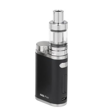 66% OFF Mini Electronic Cigarette Kit 75