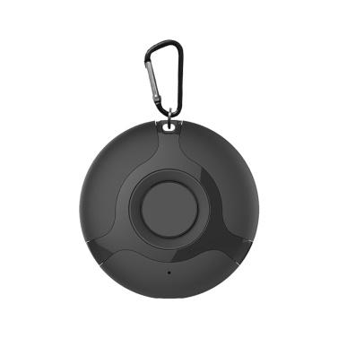 Антимоскитный репеллент открытый ультразвуковой электронный Roach Control USB Killer