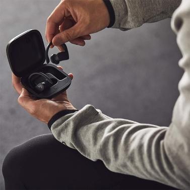 Power Beats Pro - 1 Pair Totally Wireless Earphones