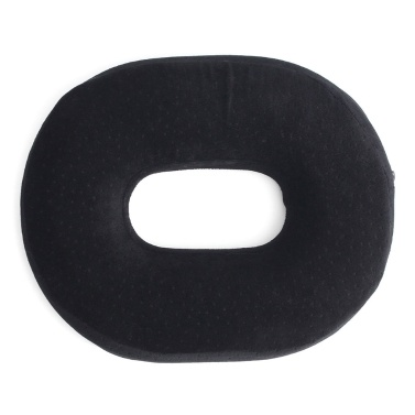 Pain Pressure Relieve Memory Foam Donut Loop