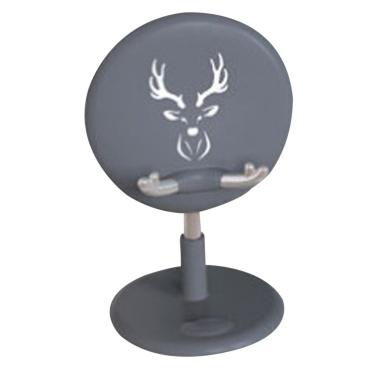 Handy-Ständer Verstellbarer Handy-Cradle-Tablet-Ständer