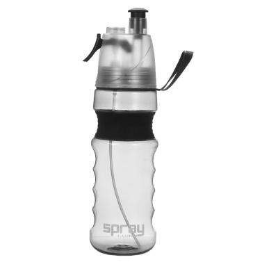 800ML Sportwasserflasche