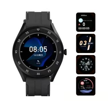 Смарт-часы SPO2 Monitoring