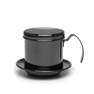 Vietnamese Coffee Filter Stainless Steel Vietnamese Coffee Maker