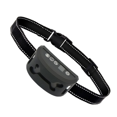 Bark Collar Barking Control Training Collar