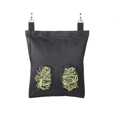 Rabbit Hay Feeder Bags