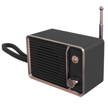 BT Speaker Wireless BT Speaker Portable BT 5.0 Support Phone Call Long Battery Service Life