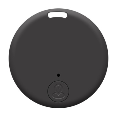 Localizador de chaves localizador de carteira para telefones Smart Tracker Anti-Lost Tracker