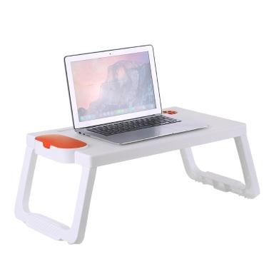 Klappbarer Laptoptisch