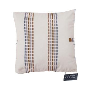 Abody Throw Pillow Decorative Lumbar Pillowcase