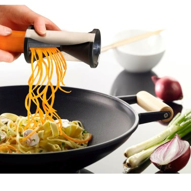 25 Best Affordable Cooking Tools & Gadgets 2020