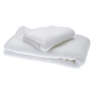 25 Best Affordable Towels 2020