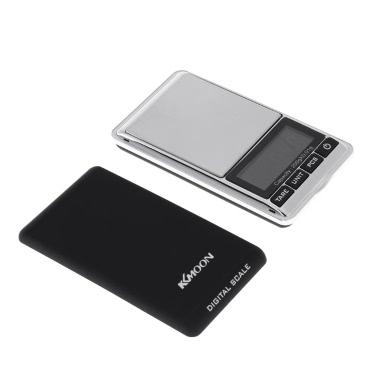KKmoon Mini-Digital-Skala
