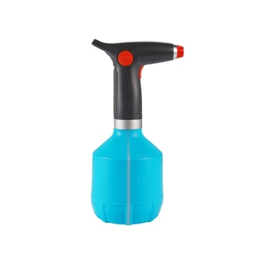 Electric Spray Bottles