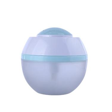 Mini Luftbefeuchter USB Aroma Essential Oil Diffusor