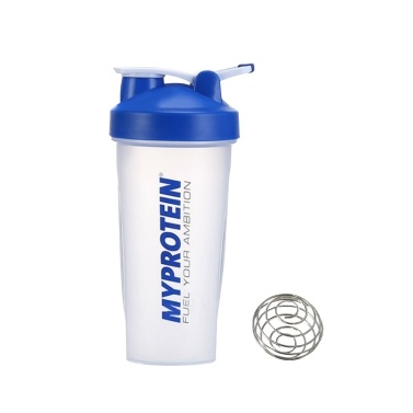 21-ounce Shaker Bottle Fitness Sports Protein Mixer Leak Proof Sports Bottle Smoothies Bottles Supplements Shaker Bottle