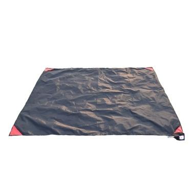 Picnic Blanket 71X 59in Beach Blanket Mat Pad