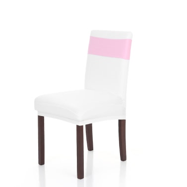 25 Best Affordable Dinning Room Furniture 2020