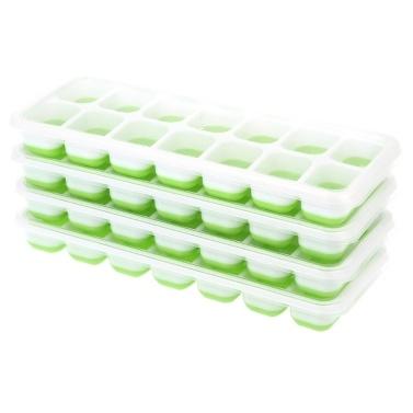 Eiswürfelschale Eiswürfelschale Puddingform