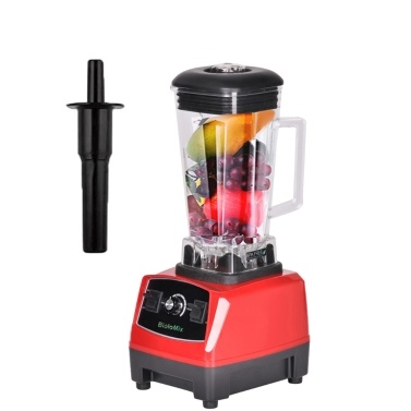 Multifunctional Grain Fruit Food Mixer