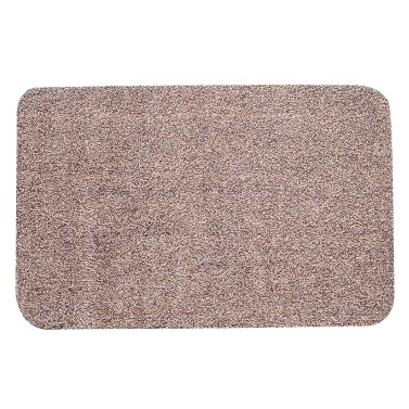 Badematte Badezimmer Teppich Teppich