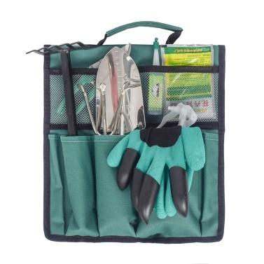Garden Kneeler Tool Bag
