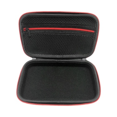 Portable Digital Thermometer Storage Bag