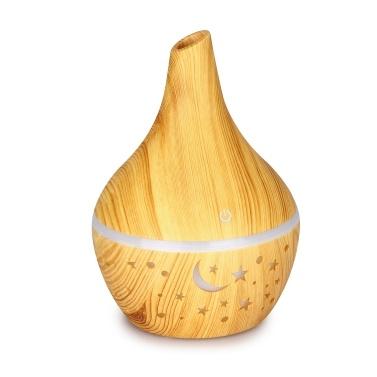 Aroma Diffuser 300ML Aromatherapy Essential Oil Diffuser