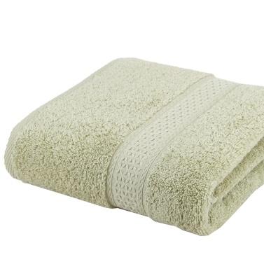 100% Cotton 70*140cm Bath Towel for Bathroom