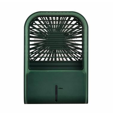 2_in_1 Cool Wind Fan   Humidifier 3 Modes ____Tomtop____https://www.tomtop.com/p-h39821gr.html____