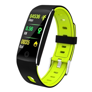 Smart Watch IP67 wasserdichtes Smart-Armband