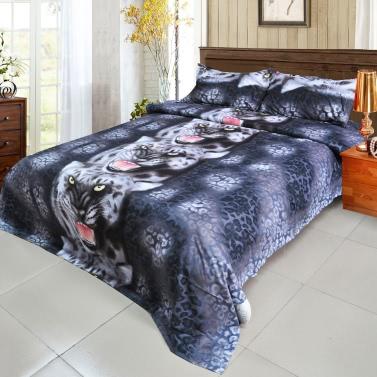 Comprar funcional y de la mejor calidad Juegos de la cama en LovDock.com