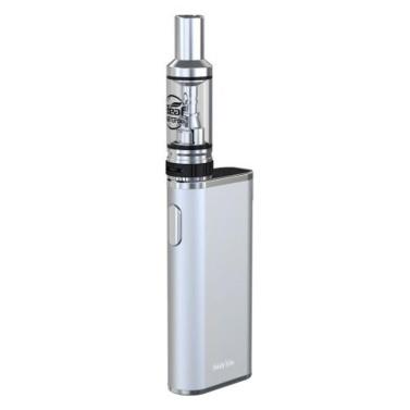 63% de réduction sur la cigarette électronique Eleaf iStick Trim Kit seulement € 24,69 sur tomtop.com + livraison gratuite