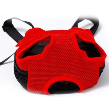Portable Practical Outdoor Dogs Cats Bag