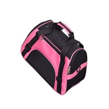 Travel Outdoor Portable Pet Carrying Tote Bag