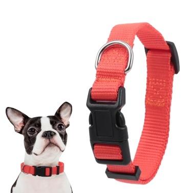 Hundehalsband Haustierhalsband