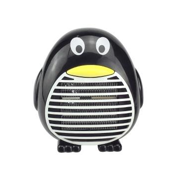 Electric PTC Ceramic Warmer Fan