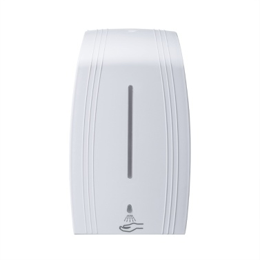 Infrared Automatic Soap Dispenser Wall Mount Touchless
