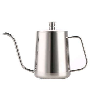 600ml Coffee Kettle Brew Coffee Kettle
