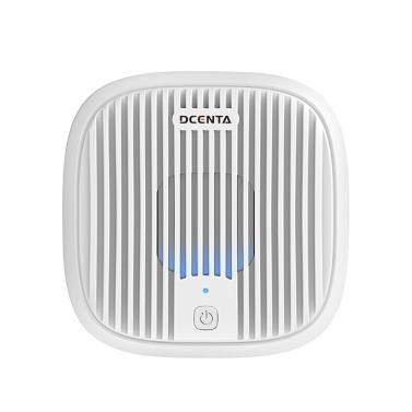 Dcenta Deodorizer Home Use Mini Air Cleaner