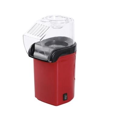 Mini Popcorn Popper Hot Air Popcorn Machine