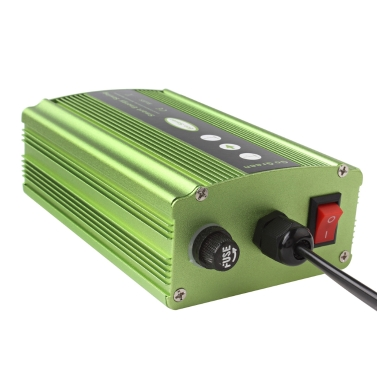 Intelligent Power Saver Home Use Saving Box Electricity Energy Saver Powerful Electricity Saving Device