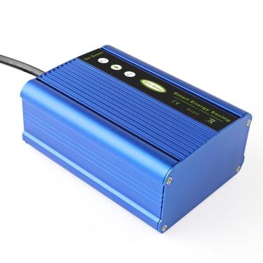 Intelligent Power Energy Saver Home Use Saving Box Electricity Energy Saving Device Smart Electricity-Saving Appliance