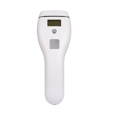 IPL Hair Removal Laser Hair Remover Device