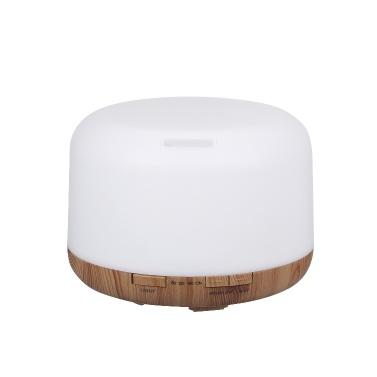 500ml Ultra-sonic Air Humidifier