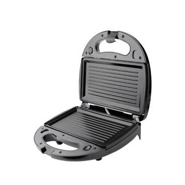 Waffle Maker Sandwich Maker Sandwich Grill Panini Press Grill Toast Machine