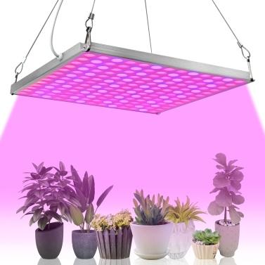 LED Grow Light____Tomtop____https://www.tomtop.com/p-h39160eu.html____