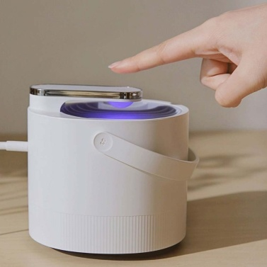 Xiaomi VH -328 LED Mosquito Killer