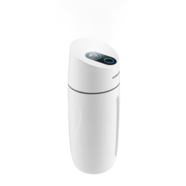 250 ml Auto-Nebel-Luftbefeuchter
